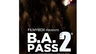 'B.A. Pass 2': Staid and fails to engage (IANS Review, Rating: **)