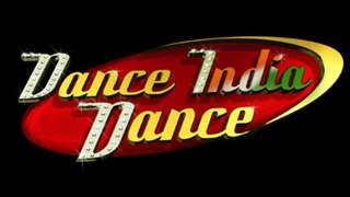 This digital star to host the upcoming season of 'Dance India Dance'