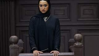 What made Shraddha Kapoor play the OLDER 'Haseena Parkar'?