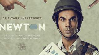 'Newton' addresses ideological differences on democracy: Masurkar