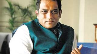 Kangana is growing with each film: Anurag Basu