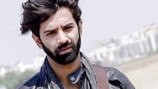 People have right to watch what they want to: Barun Sobti