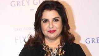 Bollywood has become more impersonal: Farah Khan