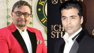 Karan Johar, Rishi Kapoor to attend literature fest in Delhi