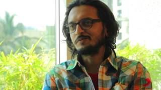 Vishesh Bhatt to get back to directing in 2018