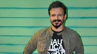 Television has a huge reach: Vivek Oberoi