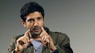 Farhan wants his concert 'Lalkaar' to reach villages