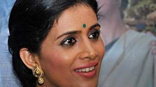'Kaccha Limbu' very close to my heart: Sonali Kulkarni