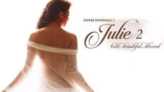 'Julie 2': (Film Review)