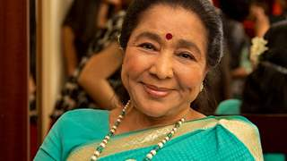 Asha Bhosle to get Yash Chopra memorial award