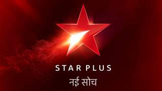 Meet the LATEST entrant in Star Plus' Khichdi
