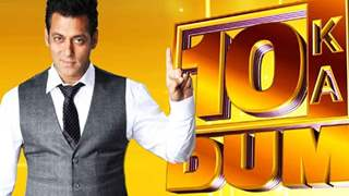 #REVEALED: 'Dus Ka Dum' Season 2 will go ON-AIR on...