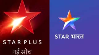 OMG! This Star Plus show to now AIR on Star Bharat instead!