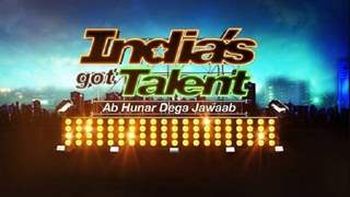 #BREAKING: 'India's Got Talent' Season 8 gets CANCELLED!