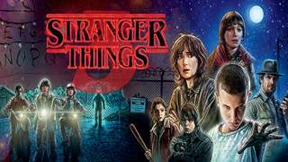 'Stranger Things' Season 3 to have these NEW characters