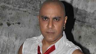 Baba Sehgal hints at making song on Katy Perry
