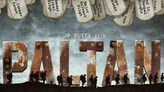 'Paltan' to release on September 7