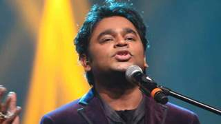 Rahman's music in 'The Fault In Our Stars' remake