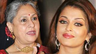 Aishwarya, Jaya, others attend Shammi Aunty's prayer meeting