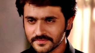 Ashish Sharma INTRODUCES his best teachers to his fans!