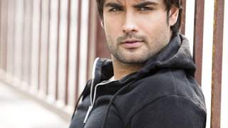 Its been a roller coaster ride: Vivian Dsena on completing ten years in the industry