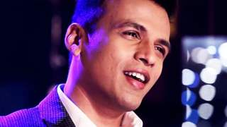 'Indian Idol' fame Abhijeet Sawant plans to start his own reality show