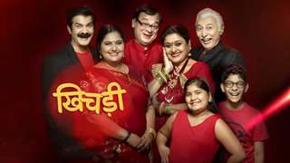 #TeaserReview: 'Khichdi' is FINALLY back & we are going bonkers!