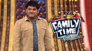 #Review: 'Family Time With Kapil Sharma' falls FLAT & is a complete LETDOWN