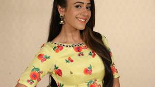 """Jijaji Chhat Par Hai is a unique show,"" says Hiba Nawab"