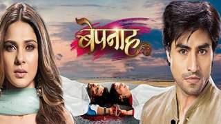 Here's why we think 'Bepannaah' ENTERED the Top 5 in the first week itself