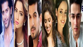 Sanaya Irani, Priyank Sharma, Arjun Bijlani to grace the sets of India's Next Superstars