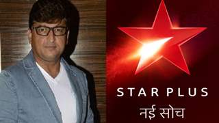 Aatish Kapadia opens up on if Star Plus' SLUMP period will AFFECT Khichdi's ratings