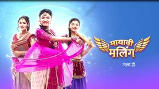 The much-awaited 'Mayavi Maling' to replace this show