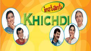 After all these years, Aatish REVEALS why Instant Khichdi was SHUT down!