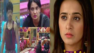 Shivani Surve loses her COOL on the way women are TREATED in 'Bigg Boss Marathi'