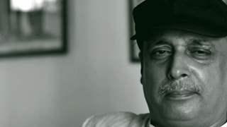 Ace actor Piyush Mishra lends his voice for Alt Balaji