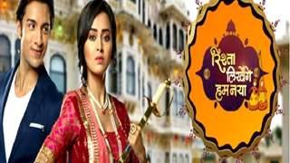 Not 'Zindagi Crossroads', but this awaited show to REPLACE 'Rishta Likhenge Hum Naya'