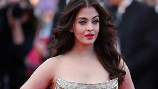 I walked away from very great FILMS & OPPORTUNITIES: Aishwarya Rai