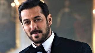 Salman Khan's energy, passion are 'Contagious'