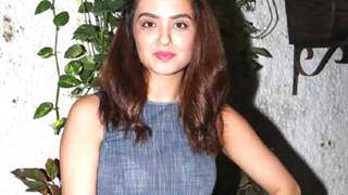 Surveen Chawla to do a Cameo in an upcoming Star Plus show