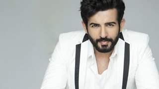 Jay Bhanushali exclaims on how one cannot be EXPERIMENTAL on TV