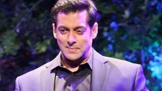 Contestant FAINTS on the sets of Salman Khan's Dus Ka Dum!