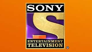 Against all ODDS, this Sony TV show marks an ACHIEVEMENT