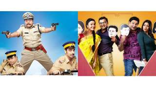 Two SAB TV shows to go off-air this month!