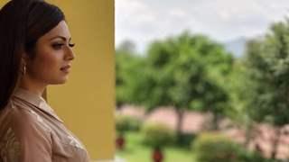 Look who wished Drashti Dhami for her new show 'Silsila Badalte Rishton Ka'