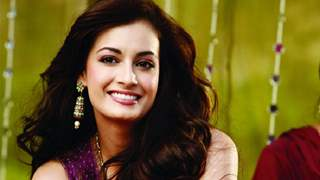 Dia Mirza :Friends forever vital for couples