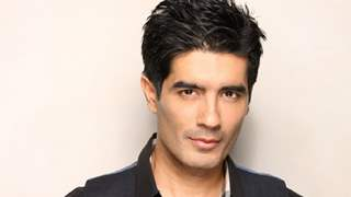 Manish Malhotra's:From Bollywood styling to Oscar Academy