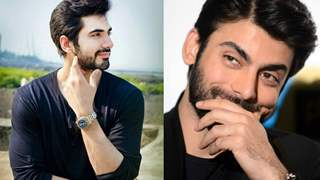 Is Ishwak Singh India's ANSWER to Fawad Khan?