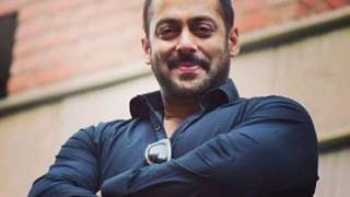 Salman Khan makes an interesting revelation on Sony TV's 10 Ka Dum Season 2!