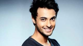 Aayush Sharma misses the mountains